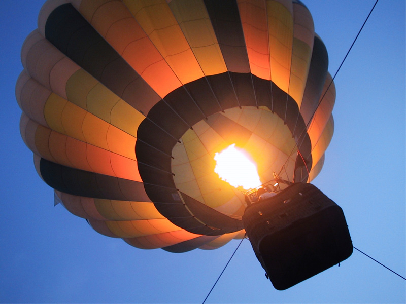 tether-hot-air-balloon-in-dallas_lg