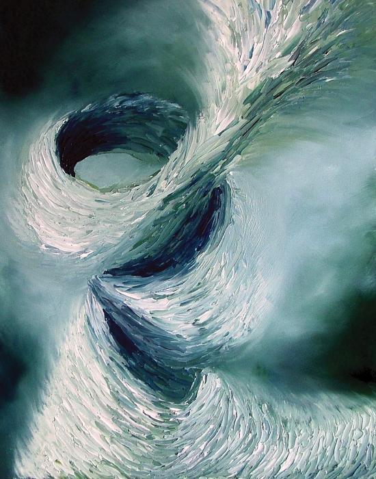 cyclone-elizabeth-lisy-figueroa